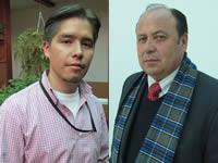 Dos ediles de la comuna seis aspiran a ocupar la Presidencia de Asoediles