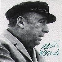 El 8 de  abril exhumarán los restos de Pablo Neruda