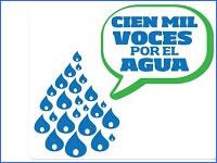 Hoy Colombia trinará por el agua
