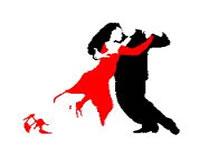 Noche de Tango en el Jorge Eliécer Gaitán