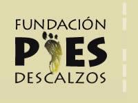 EF Englishtown entrega 100 becas para la Fundación Pies Descalzos en Soacha