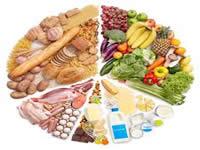 Colombia cuenta con Observatorio de Seguridad alimentaria