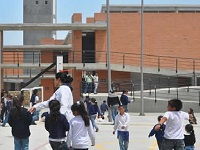 Reaparece caso de  'estudiantes fantasmas' en Soacha