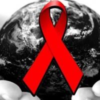 Logran «cura funcional» del VIH