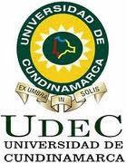 «Que nos investiguen», pide rector de la U. de Cundinamarca