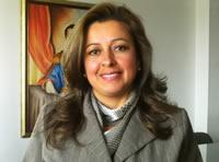 Secretaria de Desarrollo Social,  responsable fiscal en contrato que generó detrimento por  $20 millones