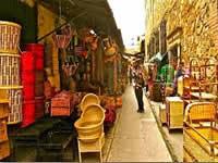 Pasaje Rivas cumple 120 años de historia comercial en Bogotá