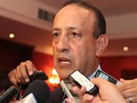 Gobernador Cruz niega que sea promotor de las mafias
