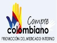 Programa «Compre Colombiano» realizará 30 encuentros empresariales