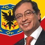 Hoy, primera rendición de cuentas del alcalde Petro