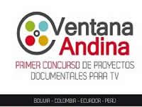Convocatoria para producción de documentales