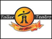 Fundación  Taller teatro abre convocatorias y   continúa celebrando sus 20 años