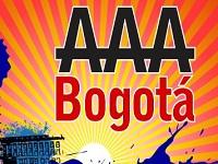 Nace la primera organización formal de ateos y agnósticos de Bogotá
