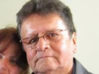 Fallece el dirigente deportivo más recordado en Soacha