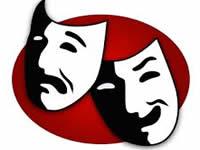 Hoy es el Día Internacional del Teatro