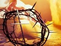 Soacha  conmemora la pasión, muerte y resurrección de Jesús