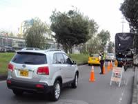 Viajeros de carretera tendrán asistencia gratuita de carro-taller
