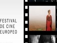 En abril empieza la edición XIX del Festival de Cine Europeo