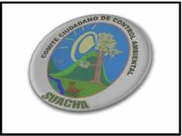 Comité Ciudadano  de Control Ambiental, convoca al 'II Carnaval Ambiental' de Soacha