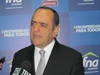 FNA ratifica su liderazgo en el ahorro de los colombianos