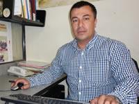 Empleo y fortalecimiento empresarial, retos de la Dirección de Desarrollo Económico de Soacha