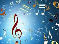 ¿Se puede cambiar súbitamente de gustos musicales?