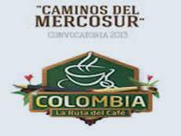 Aún hay plazo para participar en  'Caminos del Mercosur: La Ruta del Café'