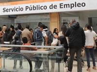 Servicio público de empleo del Sena es gratis