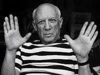 El mundo conmemora fallecimiento de Pablo Picasso