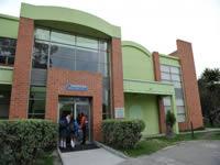 Biblioteca Colsubsidio abre nuevamente sus puertas a la comunidad