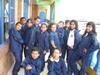 Facatativá ratifica su calidad educativa