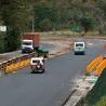 Agilizan compra de predios afectados por Autopista Bogotá – Girardot