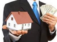 Bajan las tasas en créditos de vivienda