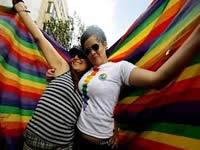 Keneddy incluyente con la comunidad LGBTI