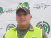 Abril positivo en el balance policial del municipio