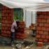 Cundinamarca finaliza primera fase de viviendas gratis