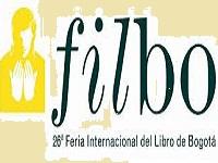 Empezó una nueva versión de la Feria del Libro de Bogotá