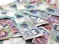 Seis billones de regalías no han recibido los municipios