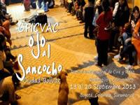 Se prepara un nuevo sancocho en Ciudad Bolívar