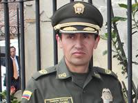 Policía aprieta el acelerador contra la delincuencia en Soacha