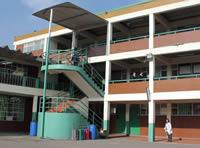 IE General Santander de Soacha rechaza manejo informativo en operativos escolares