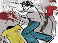 Buenas Prácticas en Prevención de la Delincuencia Juvenil