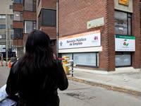 SENA abre en Corabastos nueva oficina del Servicio Público de Empleo