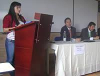 Movilidad, tema de discusión en las aulas Uniminuto