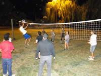 Primer Festival Turístico y Cultural de Verano en  Apulo