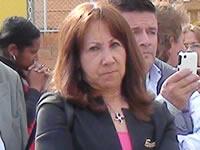 ICBF responde ante crítica situación en el Centro de menores de Zaragoza