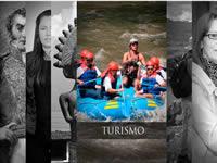 Nuevo portal  de cultura y turismo en Cundinamarca