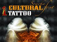 El tatuaje se toma a Soacha