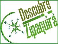 'Descubre Zipaquirá' apoyará proyectos de investigación
