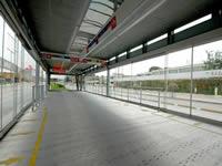 Se adjudicó construcción de Estación de Integración de San Mateo